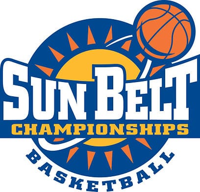Sun Belt Tournament live stream