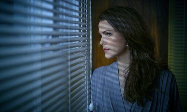 The Americans Season 5 Episode 3 online
