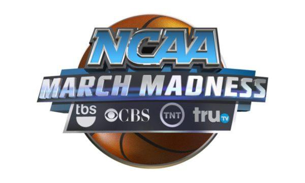 Watch March Madness on Amazon Fire TV