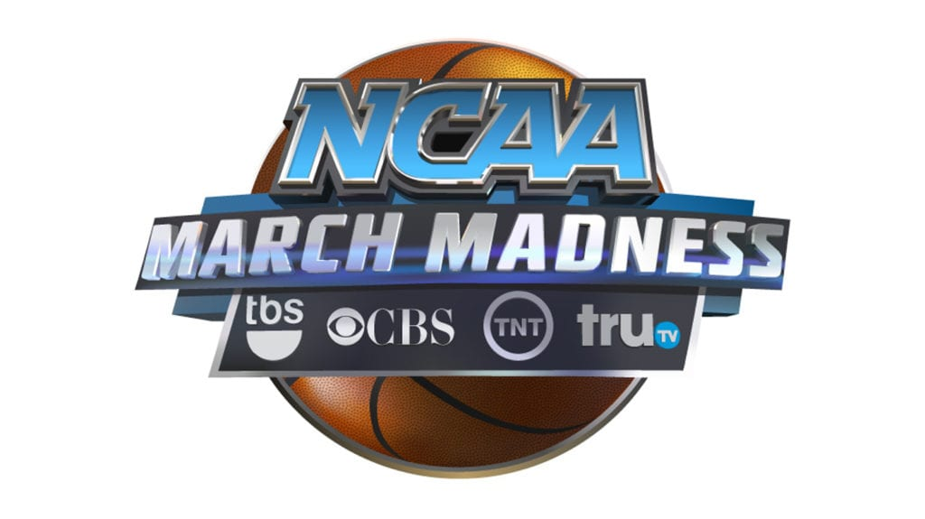 How to Watch March Madness on Amazon Fire TV Streaming Players