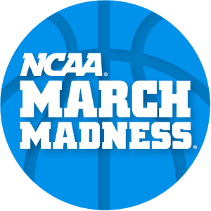 Watch March Madness on Android