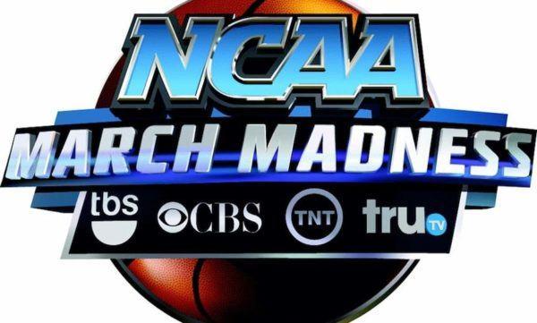 Watch March Madness on Roku