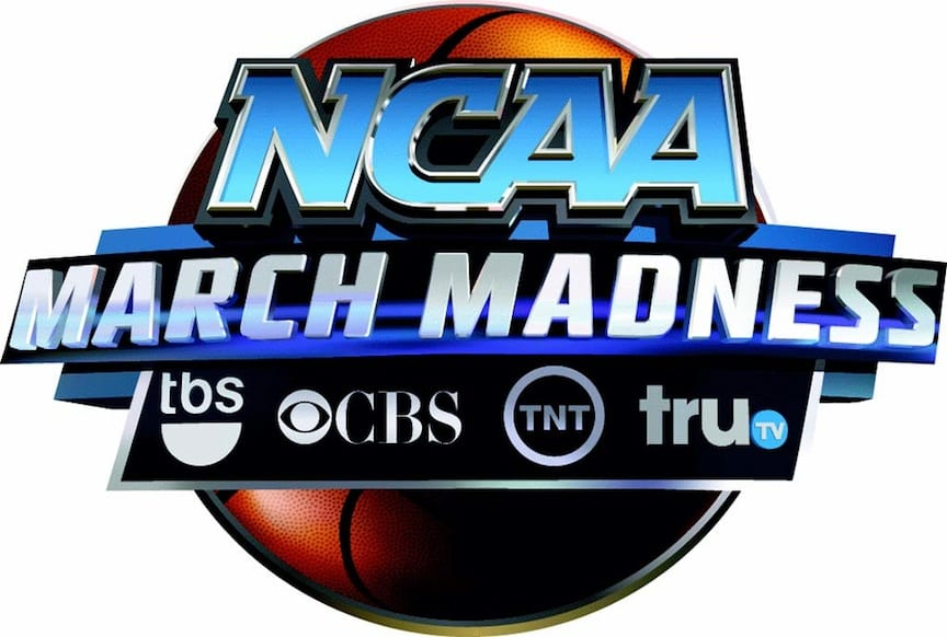 Watch March Madness on Roku
