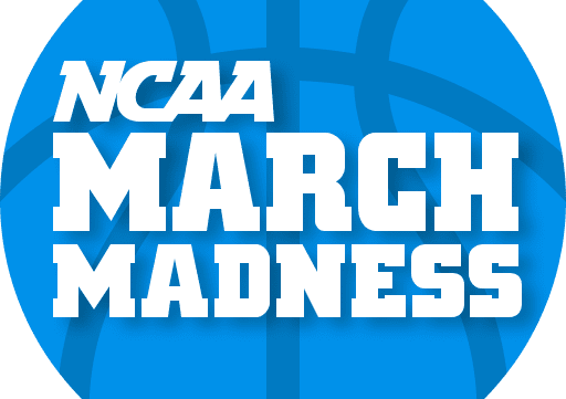 Watch March Madness on iPhone