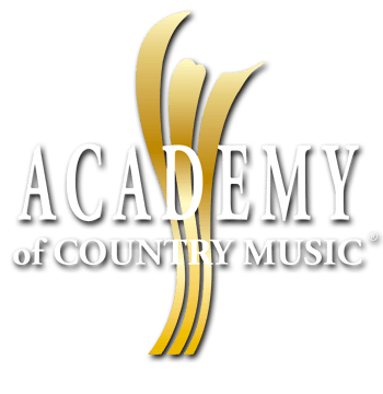 Watch the Academy of Country Music Awards Online