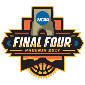 Watch the Final Four online