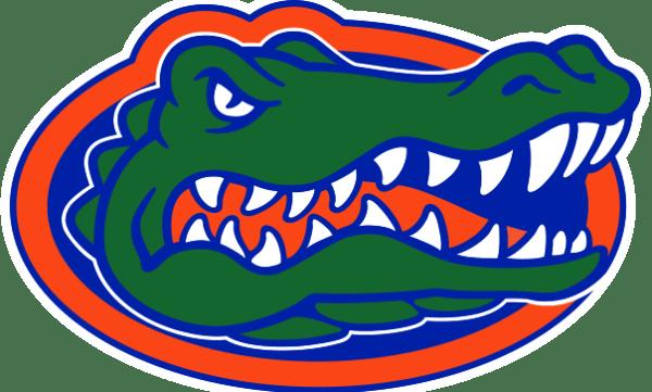 Watch Florida Gators Basketball Online