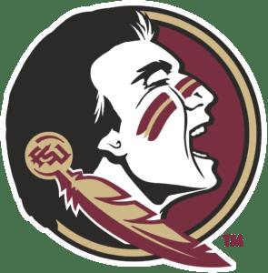 Watch Florida State Seminoles Basketball Online