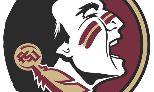Watch Florida State Seminoles Basketball Online