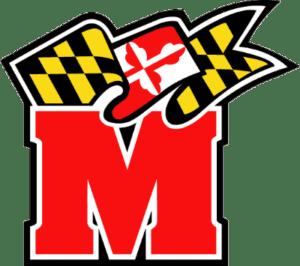 Watch Maryland Terrapins Basketball Online