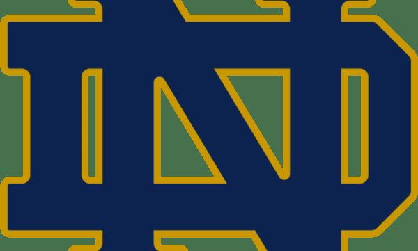 Watch Notre Dame Fighting Irish Basketball Online