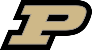 Watch Purdue Boilermakers Basketball Online