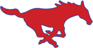 Watch SMU Mustangs Basketball Online