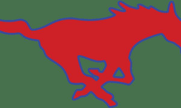 Watch SMU Mustangs Basketball Online
