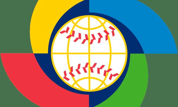World Baseball Classic live stream