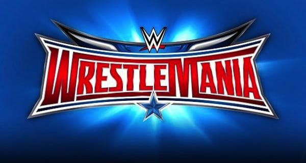 WrestleMania 33 Live Stream: Watch Online Free without Cable