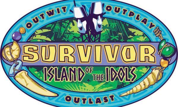 watch survivor online