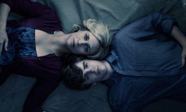 watch Bates Motel Season 5 Episode 3 online