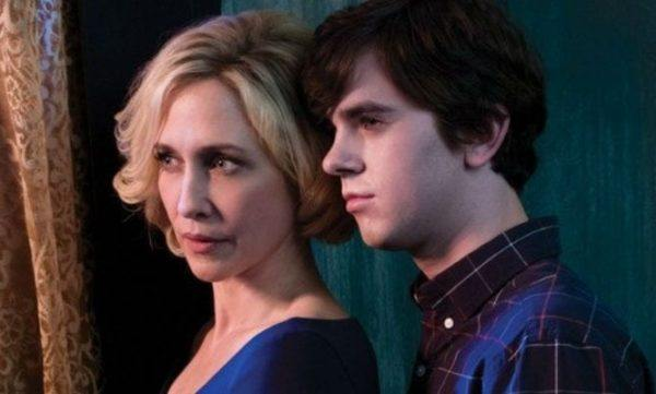 watch Bates Motel Season 5 Episode 4 online