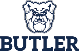 Watch Butler Bulldogs Basketball Online