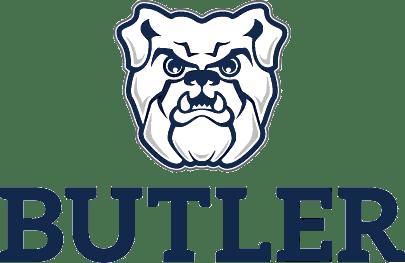 Watch Butler Bulldogs Basketball Online