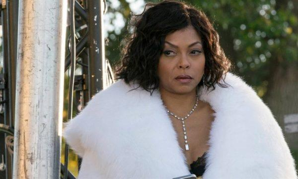 watch Empire Season 3 Episode 12 online