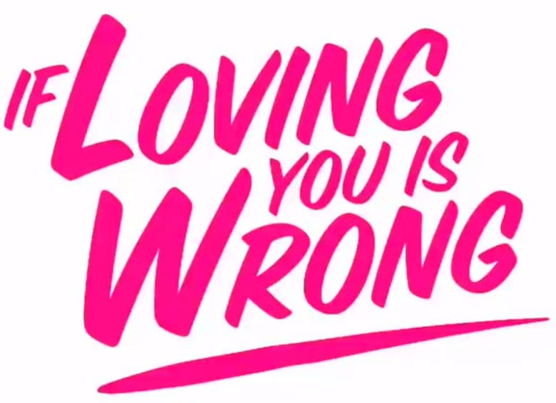 How to Watch If Loving You Is Wrong Online without Cable