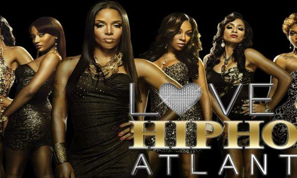 watch Love and Hip Hop Atlanta online