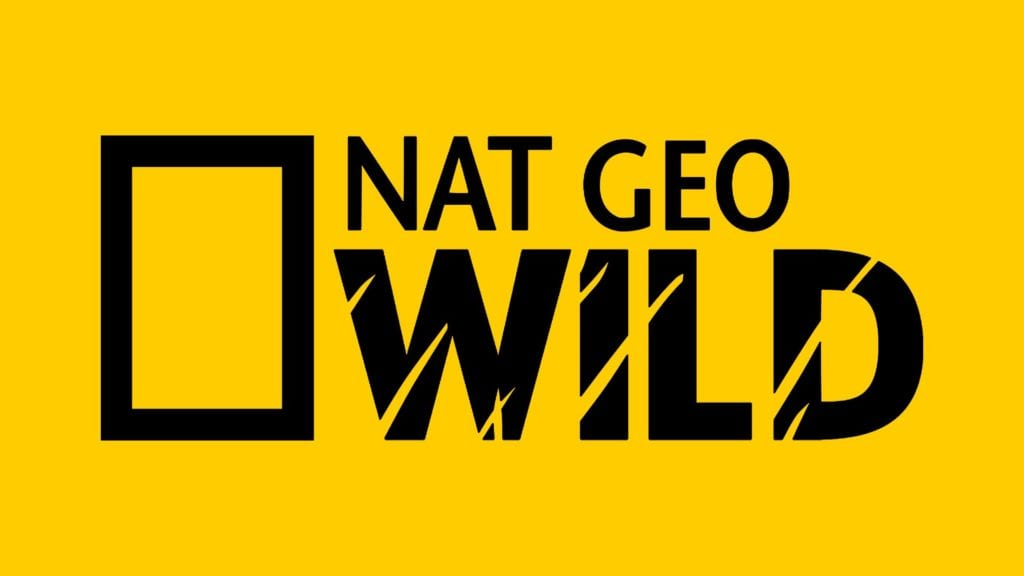 How to Watch Nat Geo Wild Live Stream Online without Cable