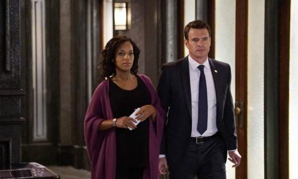 watch Scandal Season 6, Episode 5 online