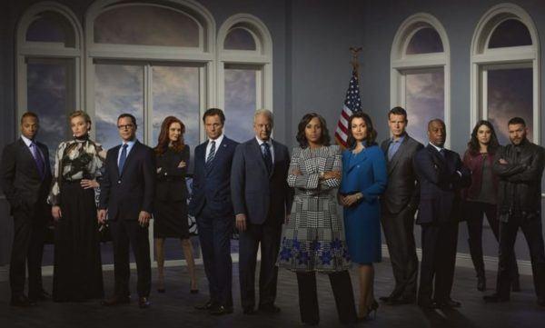 watch Scandal Season 6 Episode 6 online
