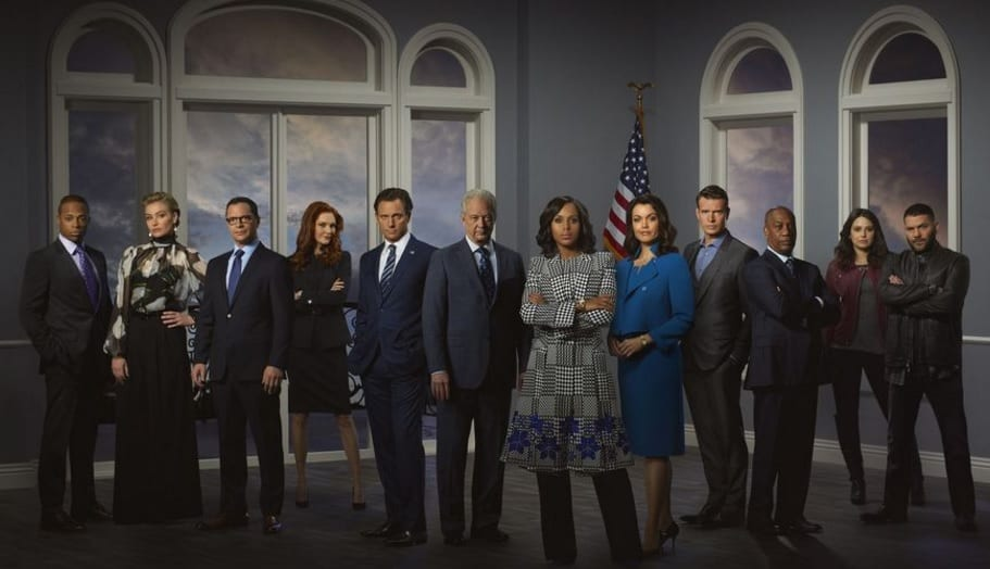 watch Scandal Season 6 Episode 6 online