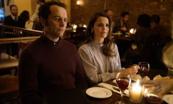 watch The Americans Season 5 Episode 5 online