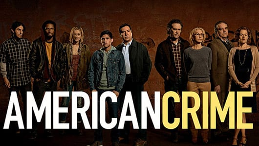 watch american crime online