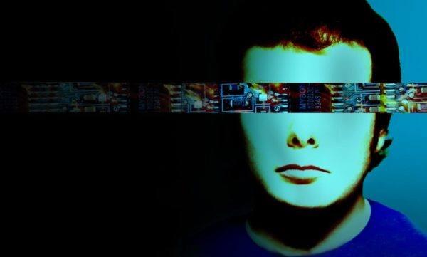 watch dark net online