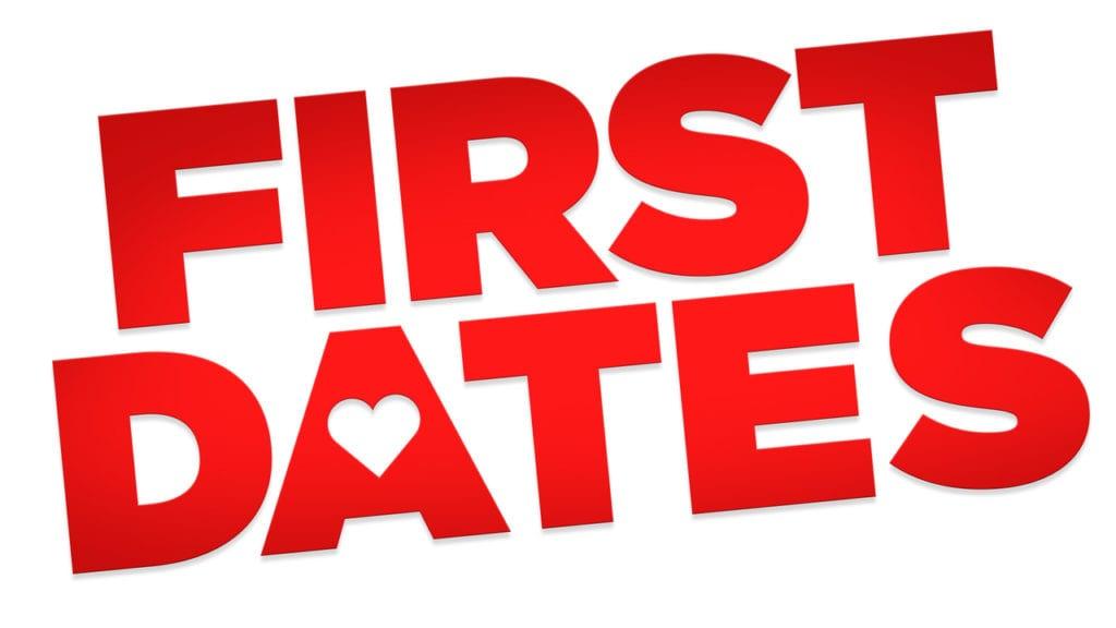watch first dates online