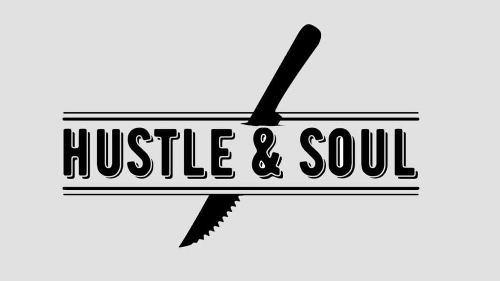 watch hustle and soul online