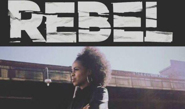 watch rebel online