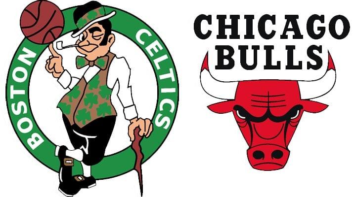Bulls vs Celtics Live Stream Guide: Watch NBA Playoffs ...