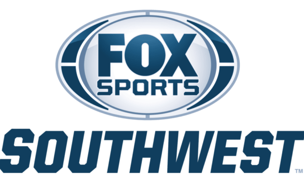 FOX Sports Southwest live stream