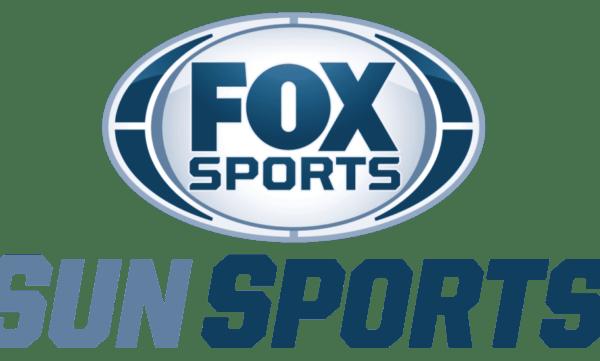 FOX Sports Sun live stream