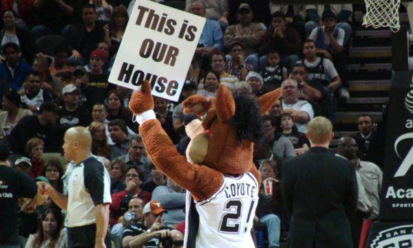 Grizzlies vs Spurs Live Stream