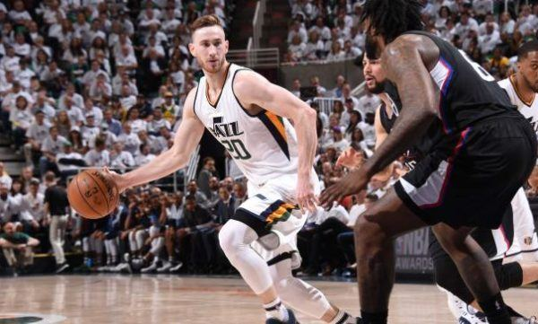 Jazz vs Clippers Game 7 live stream