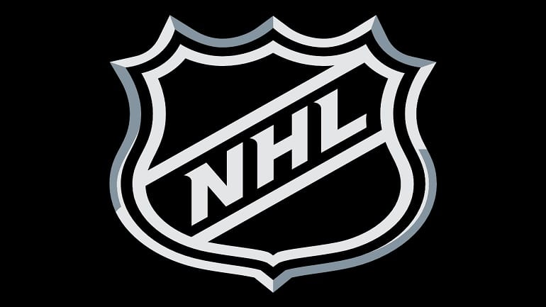 How To Watch The Nhl Online Without Cable Nhl Live Stream Guide