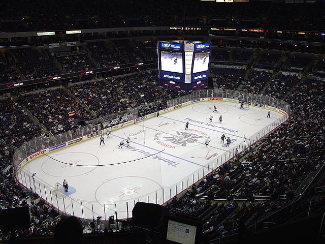 Canadiens vs Rangers Game 5 Live Stream