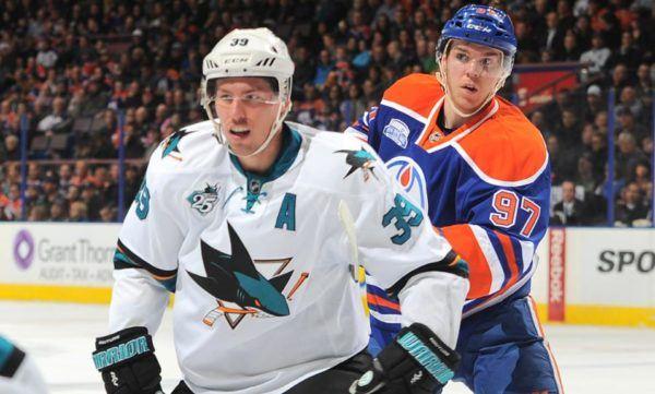 Oilers vs Sharks Game 5 live stream