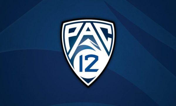 Pac-12 live stream