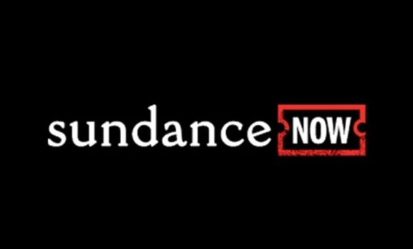 Sundance Now review
