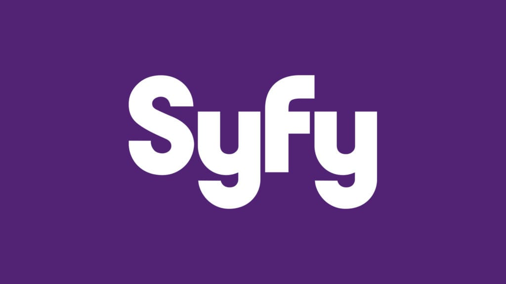 How to Watch Syfy Live Stream Online without Cable