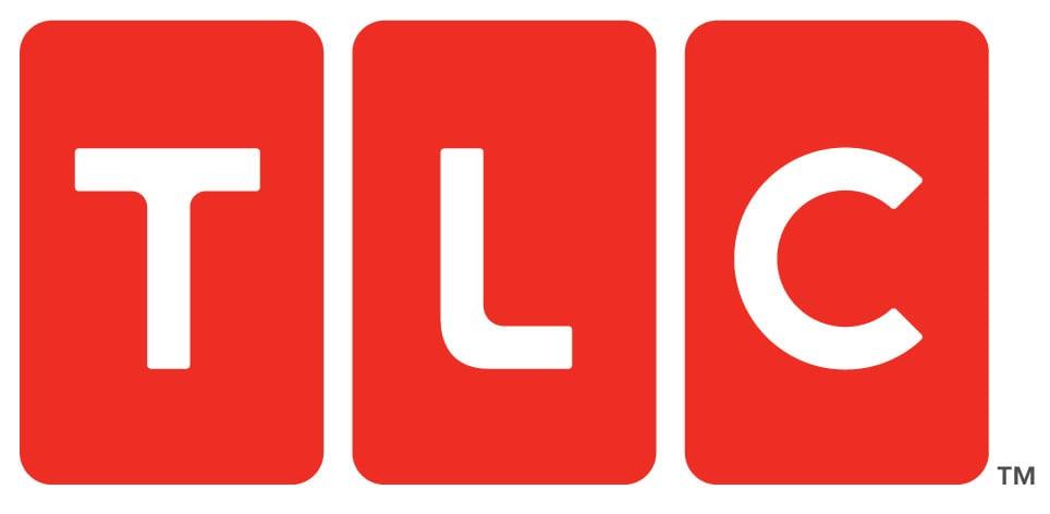 TLC - YouTube